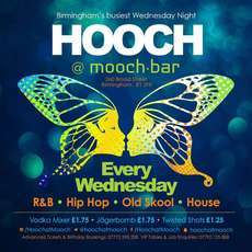 Hooch-mooch-1502306895