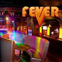 Friday-night-fever-1388655900