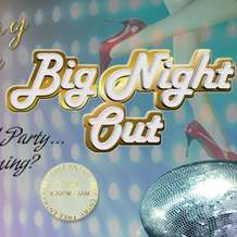 Big-night-out-1419837694