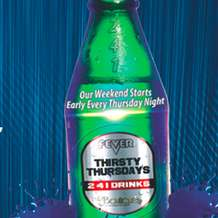 Thirsty-thursdays-1438595234