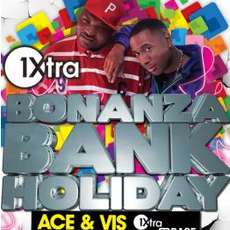 Bonanza-bank-holiday-1345021037