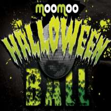 Halloween-ball-1349381149