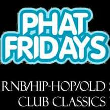 Phat-fridays-1365941840