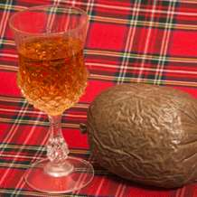 Burns-night-celebration-1482755356