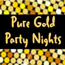 Pure-gold-christmas-party-night-1493637801