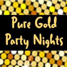 Pure-gold-christmas-party-night-1493637830