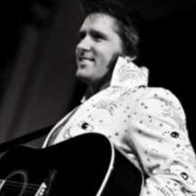 Elvis-tribute-evening-1515526281