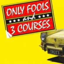 Only-fools-and-3-courses-1515526364