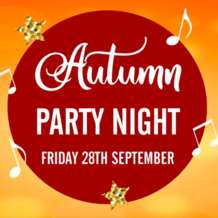 Autumn-party-night-1536773681