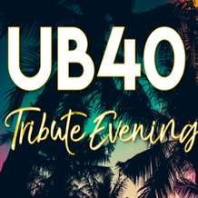 Ub40-tribute-evening-1581606154