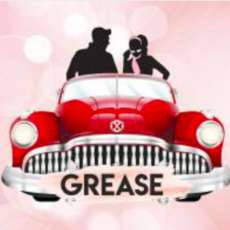 Grease-tribute-evening-1581606256