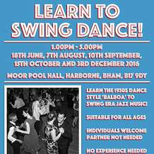 Hot-ginger-s-swing-dance-classes-september-edition-1461858209