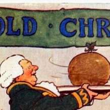 Local-history-talk-our-christmas-tradition-1537377138