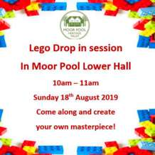 Lego-drop-in-session-1559810138