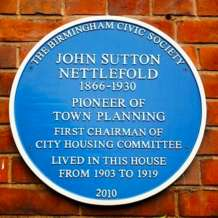 Local-history-talk-on-john-sutton-nettefold-1568229795