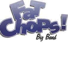 Fat-chops-big-band-with-guest-vocalist-lee-gibson-1482338207