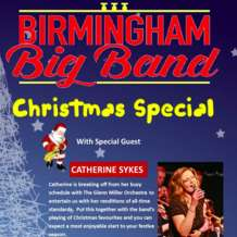 Birmingham-big-band-with-catherine-sykes-1542279371