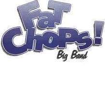 Fat-chops-big-band-mark-nightingale-1552407090