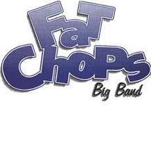 Fat-chops-big-band-with-vocalist-jeff-hooper-1561388814