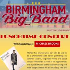 Birmingham-big-band-with-vocalist-michael-brooks-1579274428