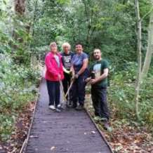 Moseley-bog-joy-s-wood-volunteer-day-1478725385