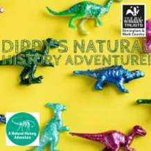 Animal-architects-dippy-s-natural-history-adventure-1532542806