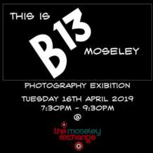 This-is-moseley-1549275258