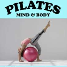 Lunchtime-pilates-for-body-and-mind-1549473274