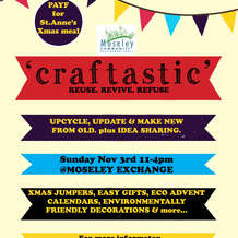 Craftastic-reuse-revive-refuse-1571757120