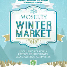 Moseley-winter-market-1571757466
