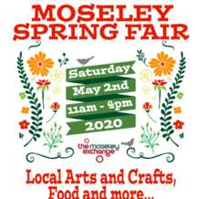 Moseley-spring-fair-1580923491