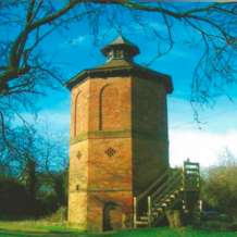 Heritage-open-day-moseley-hall-dovecote-1503478179