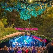 Moseley-folk-festival-1481833030
