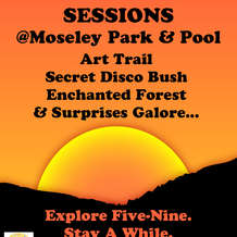 Sundown-sessions-at-moseley-park-and-pool-1561451346