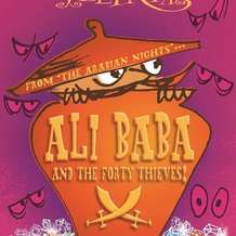 Ali-baba-and-the-forty-thieves-1564072779