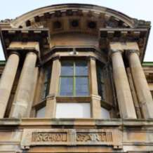 Birmingham-heritage-moseley-art-school-1565772880