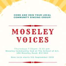 Moseley-voices-1566552333