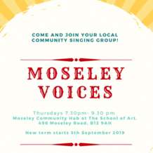 Moseley-voices-1566552380