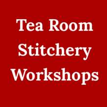 Stitchery-workshop-1552407433