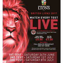 British-irish-lions-tour-1496688789