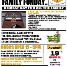 Acorns-great-big-family-funday-1501539580