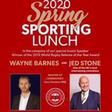Sporting-lunch-1583866159