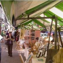 Moseley-arts-market-1416093038