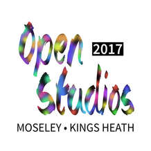 Moseley-kings-heath-open-studios-1501861922