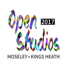Moseley-kings-heath-open-studios-1501861945