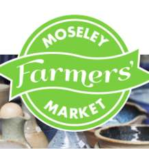 Moseley-farmers-market-1514283555