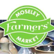 Moseley-farmers-market-1523216736