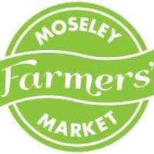 Moseley-farmers-market-1546082975