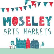 Moseley-arts-market-1555578051