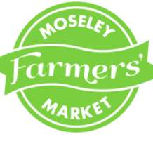 Moseley-farmers-market-1564433241
